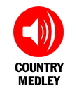 Country medley